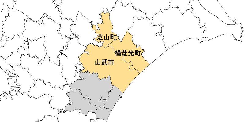 休日当番医/東松山市ホームページ